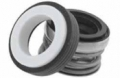 Hayward EcoStar, NorthStar, & TriStar Shaft Seal Assembly