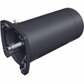 Hayward 6060 Booster Pump Motor