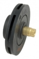 Hayward Super Pump Impeller