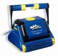 Dolphin Diagnostic 3001 Commercial Robotic Pool Cleaner