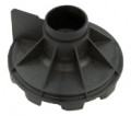 Hayward Super Pump Diffuser