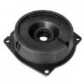 Hayward Super Pump Seal Plate