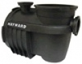 Hayward NorthStar Pump Housing, Threaded Port