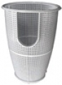 Hayward NorthStar Strainer Basket