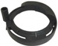 Hayward Motor Lock Ring