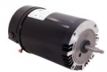 Hayward NorthStar Pump Motor
