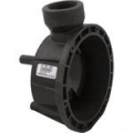Hayward Power-Flo II Pump Housing