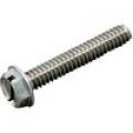 Hayward Housing Bolt, Hex Head