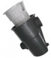 Hayward Strainer Housing w/Basket