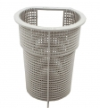 Hayward Strainer Basket-Large (1992)