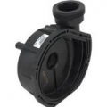 Hayward Power-Flo LX Pump Housing, w/External Thread