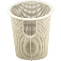 Hayward Power-Flo Matrix Strainer Basket