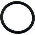 Hayward Power-Flo Matrix Strainer O-Ring