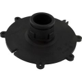 Hayward Power-Flo Matrix Pump Cover
