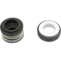 Hayward Power-Flo Matrix Shaft Seal Assembly