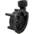 Hayward Power-Flo Pump Housing