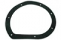 Hayward Power-Flo Housing Gasket