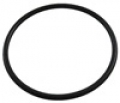 Hayward Strainer Cover O-Ring For Solid Covers (1978 & Prior)