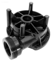 Hayward Power-Flo Pump Housing w/External Thread