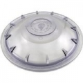 Pentair Challenger 5F Strainer Lid