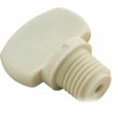 Pentair IntelliFlo Drain Plug