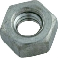 Pentair Nut, 1/4-20 Hex