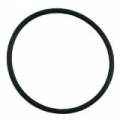 Pentair Diffuser O-Ring #238
