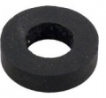 Pentair IntelliFlo & WhisperFlo Rubber Washer