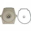 Pentair Seal Plate Kit, with Gasket