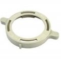 Pentair WhisperFlo Clamp, Cam & Ramp