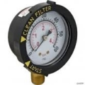Jandy CS Series Filter Pressure Gage