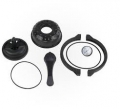 Jandy SFTM Series Rebuild Kit (SFTM22 & SFTM25)