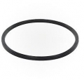 Jandy JS Series Filter Lid Seal