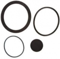 Jandy JS Series Filter Drain Fitting Seals Kit