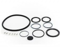 Jandy JS Series Filter O-Ring & Hardware Kit