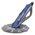 Hayward DV5000 Suction Pool Cleaner