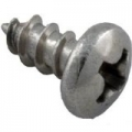 Hayward Air Tube Lock Screw