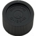 Hayward Drain Cap Kit (2005 and Prior)