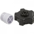 Hayward Drain Cap Kit