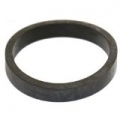 Hayward Compression Gasket