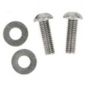 Hayward Mounting Screw Set with Washers