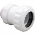 Hayward Compression Fitting with Gasket
