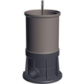 "Hayward Filter Body, 1-1/2"" FIP (C1200)"
