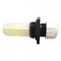 Pentair Spigot, 2 in. NPT Sand Drain