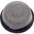Pentair Strainer Air Relief, 3/8 in.