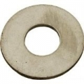 Pentair Washer, 3/8 in. SS