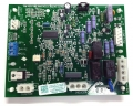 Integrated Control Board - FD