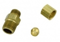 Pressure Switch Adapter