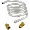 Pilot Tube Replacement Kit