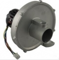 Air Blower Kit - Natural Gas